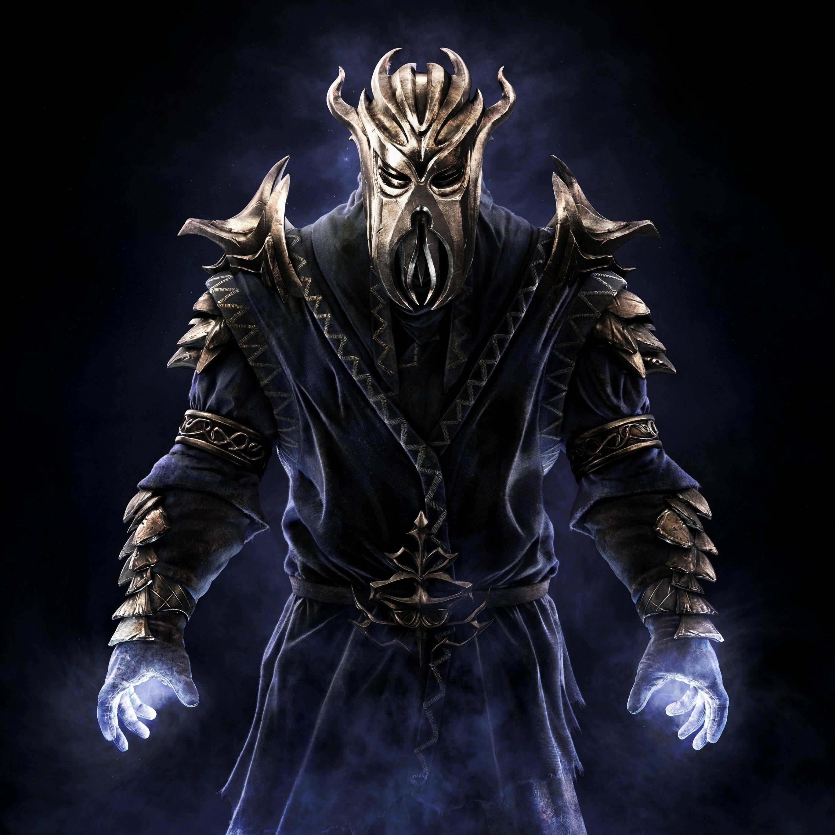 http://img4.wikia.nocookie.net/__cb20121121132845/elderscrolls/images/e/e9/First_Dragonborn.jpg