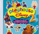 Playhouse Disney 2