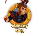Monkey King (Earth-91119) from Marvel Super Hero Squad Online 001.png