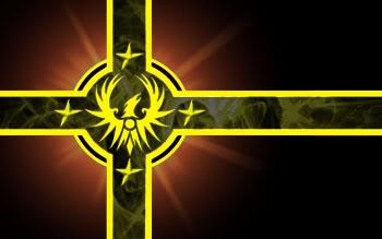 Flag_of_SUNv2.jpg
