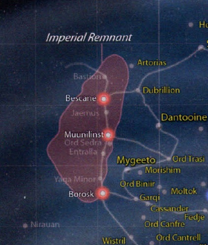 Imperial Remnant Wookieepedia The Star Wars Wiki