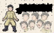 Komatsu Anime