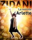 Zidani La Rentrée d'Arlette.jpeg