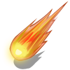 Image - Meteorite-icon.png - FarmVille Wiki - Seeds ...