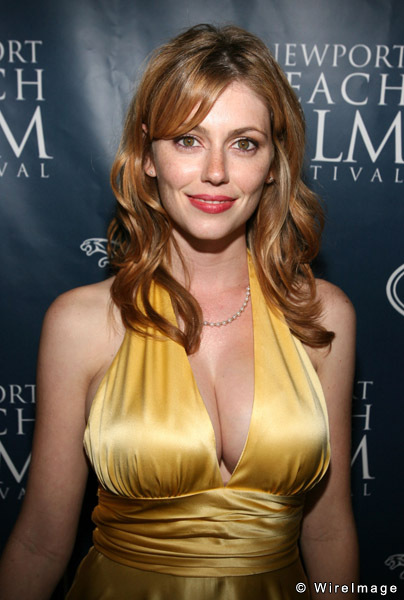 diora baird 30 days of nightdiora baird body measurement, diora baird instagram photos, diora baird 30 days of night, diora baird, diora baird instagram, diora baird twitter