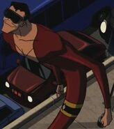 Plastic Man - DC Hall of Justice Wiki