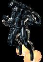 War Machine Marvel XP.png