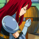 Erza for NickDibuv.png