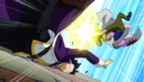 Nullpudding's Reverse Kick.png