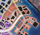 Puerto (LA)