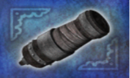 2nd Cannon (SWK).png