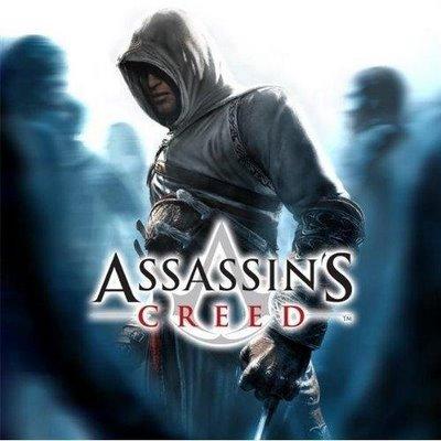 Assassin's Creed Origins (Full Soundtrack) | Sarah ...