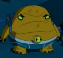 Ben 10 Omniverse The Worst Toy The worst ovBen 10 The Worst Toy