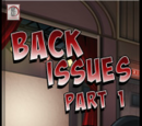 Issue 10 - Back Issues - part 1