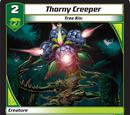 Thorny Creeper