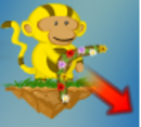 Bloons 2 Spring Fling Boomerang Thrower.png