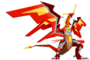 Iron Dragonoid.png