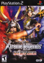 Samurai Warriors Xtreme Legends Case.jpg