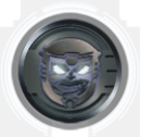 MGU Avatar Modok.png