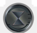Marvel XP Icons