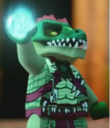 250px-TBA Crocodile TV Show.png