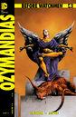 Before Watchmen Ozymandias Vol 1 4 Combo.jpg