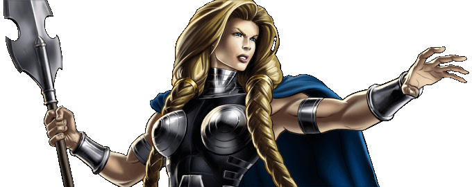 http://img4.wikia.nocookie.net/__cb20121201005816/avengersalliance/images/c/ca/Valkyrie_Dialogue_1.png