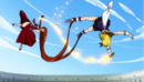 Flare fights Lucy in the air.png