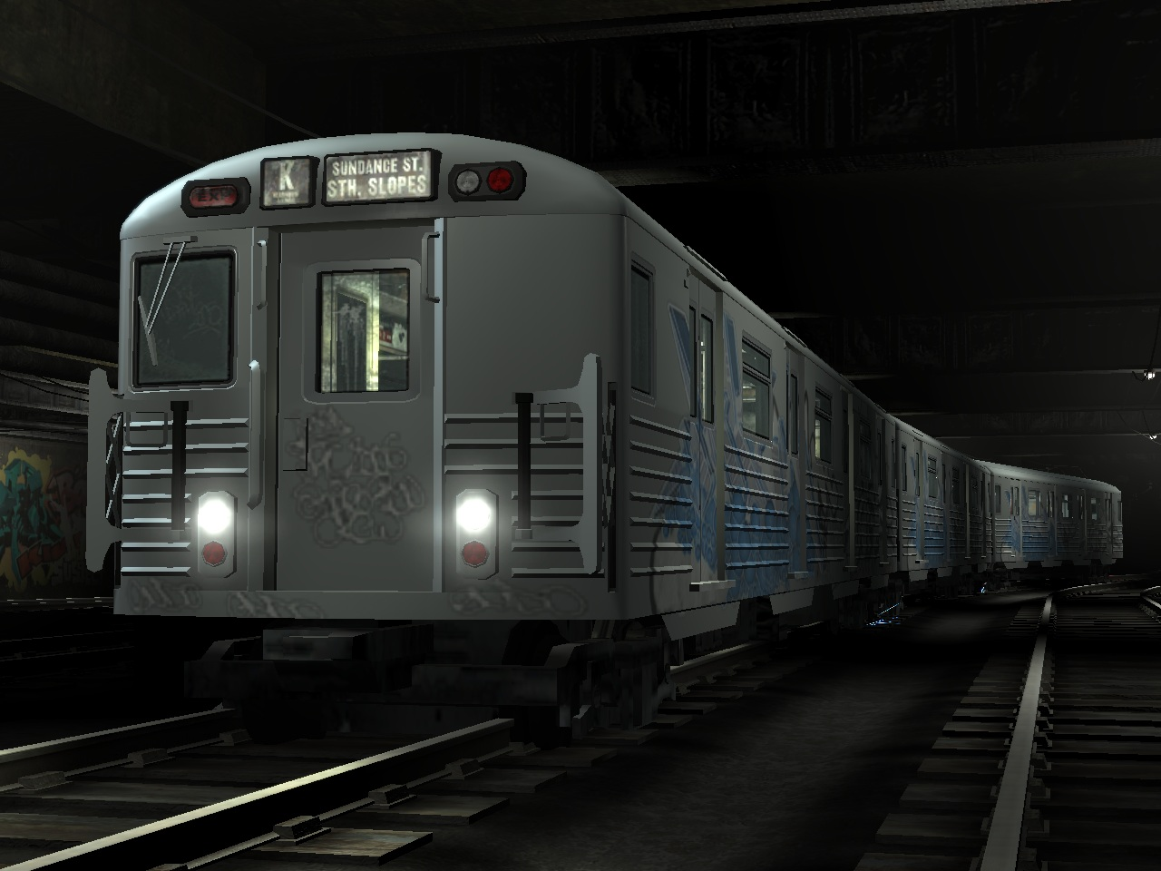 GTA_IV_Subway.jpg