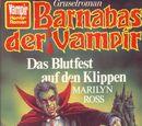 Barnabas der Vampir
