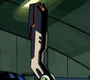 Proto-Arma