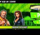 Misiones de Miami Vindication
