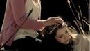 AuroraMaryMargaret 2x06.png