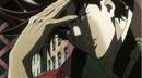 Joseph Anime Faceshot.png
