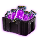 5-10 Unstable Iso-8 Purple.png