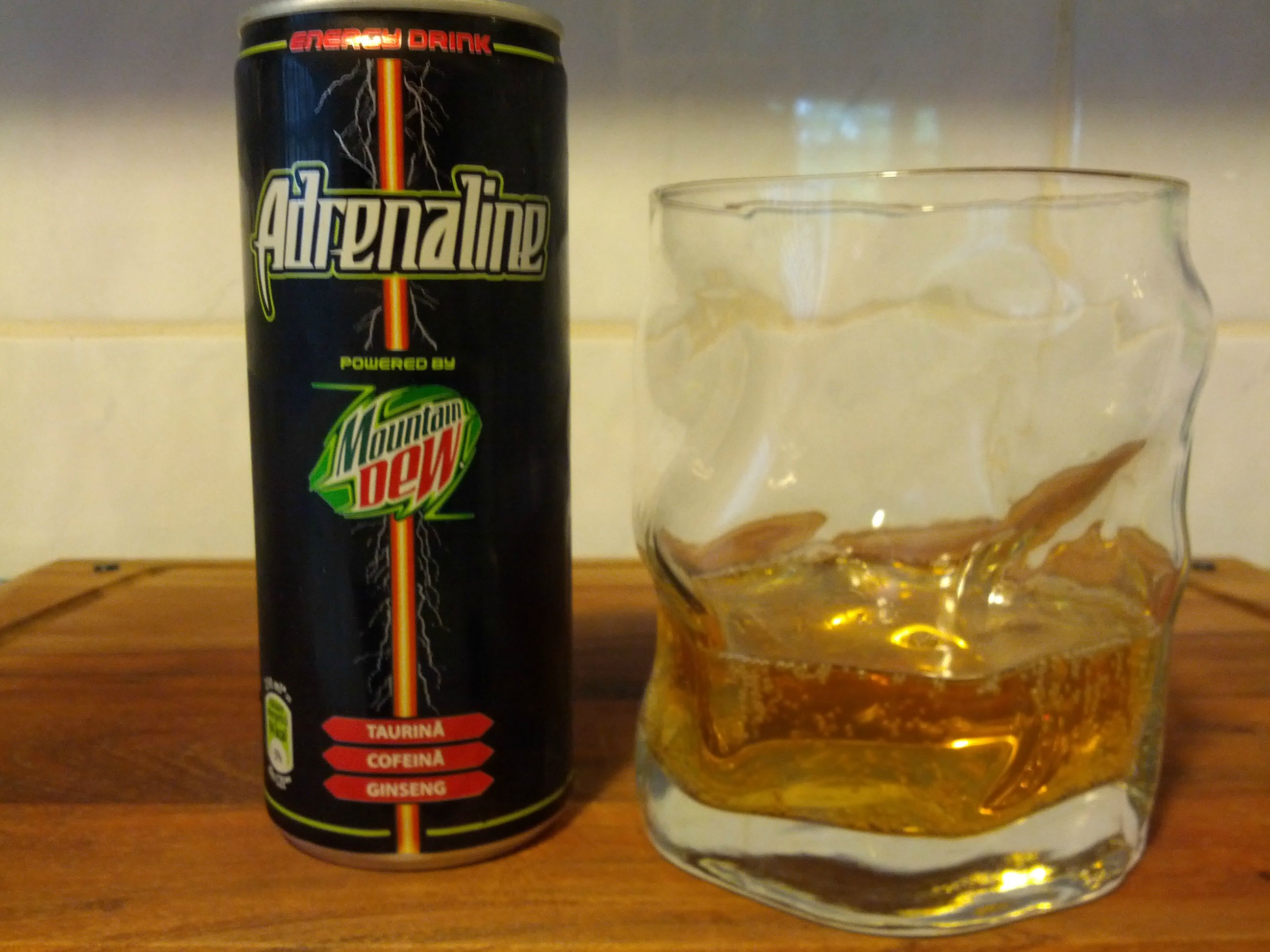 Image - ADMDisyellow.jpg - The Mountain Dew Wiki - Flavors ...