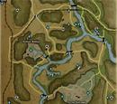 FarCry 2 Karte/Leboa-Sako - Westlicher Sektor