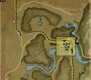 FarCry 2 Karte/Bowa Seko - Nordwestlicher Sektor