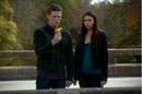 Elena-and-matt-vampire-diaries-season-3.png