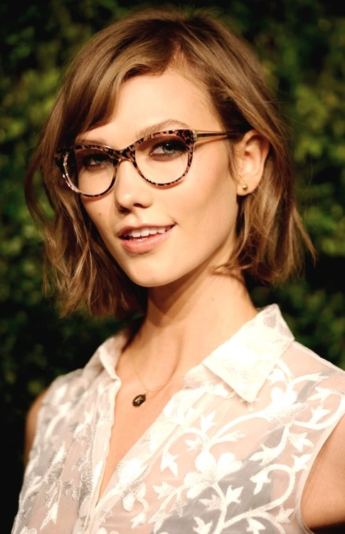 Image - <b>Ankle-boot</b>-fashion-girl-hair-headband-Favim.com-402411.jpg - Camp <b>...</b> - Ankle-boot-fashion-girl-hair-headband-Favim.com-402411