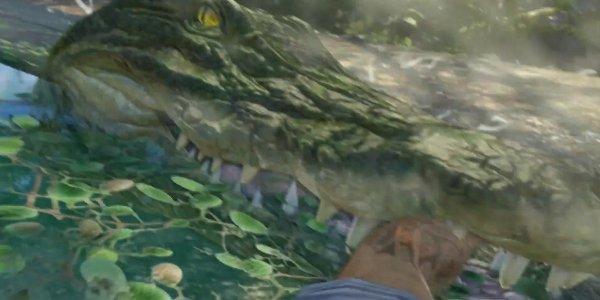 Far Cry 3 Animals - Far Cry Wiki