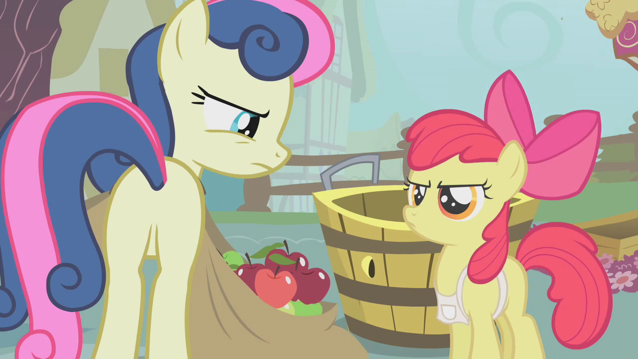 Sweetie Drops My Little Pony Friendship Is Magic Wiki