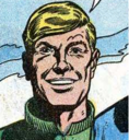 Blane Ordway (Earth-616) from Iron Man Vol 1 25 001.png