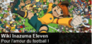 Spotlight-inazumaeleven-20121201-255-fr.png