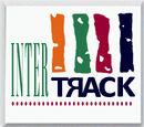 Intertrack