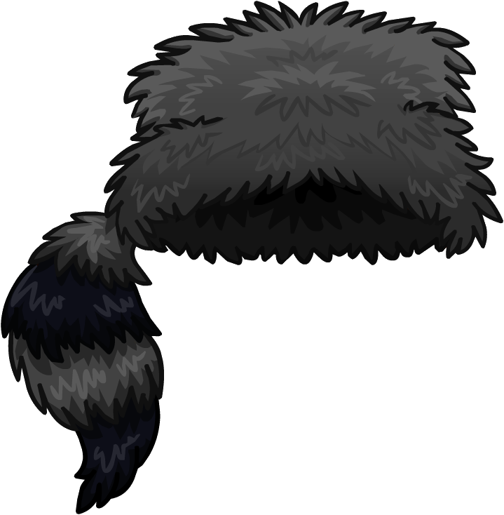 Expedition Hat - Club Penguin Wiki - The free, editable ...