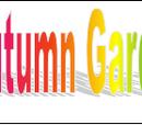 Autumn Garden Event