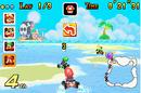 Shy Guy Beach (Mario Kart Super Circuit).png