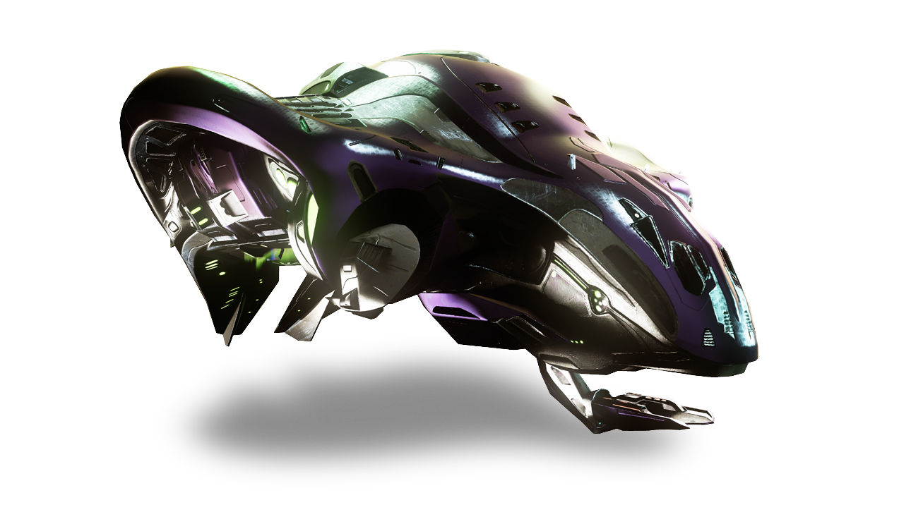 Image - H4 Phantom.png - Halo Nation — The Halo ...