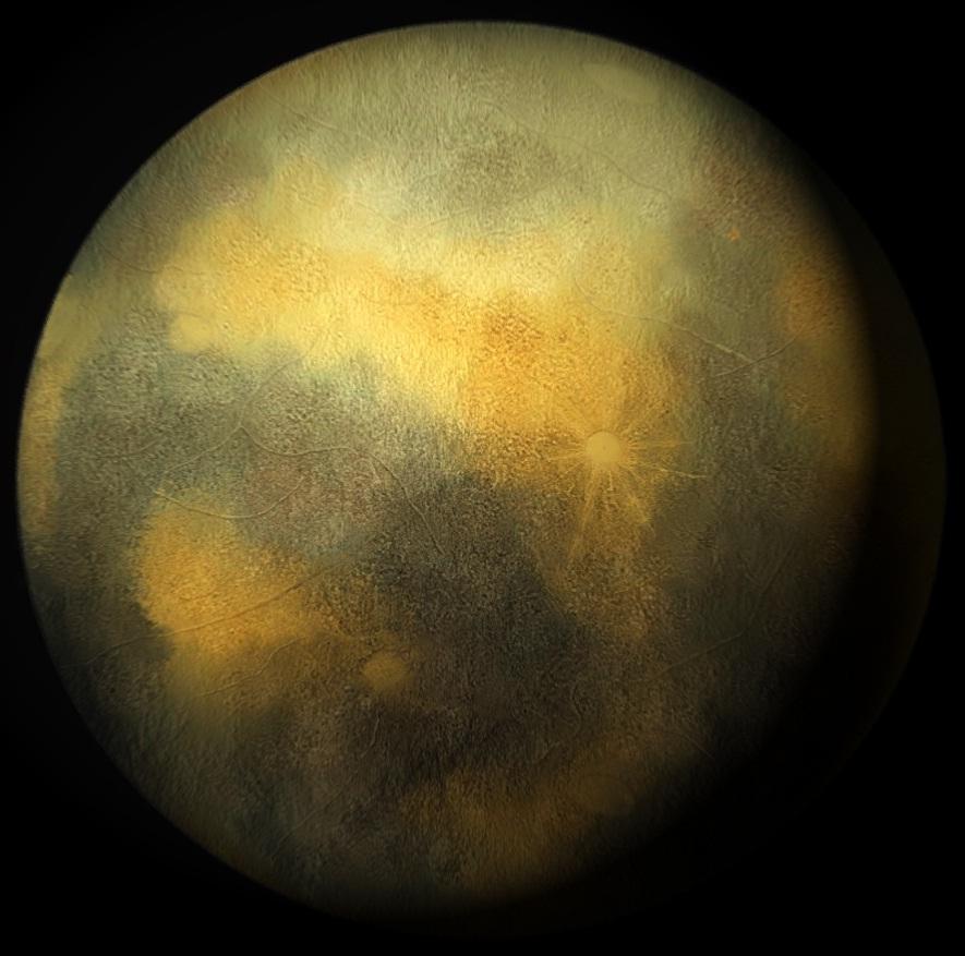 pluto the dawrf planet - photo #23